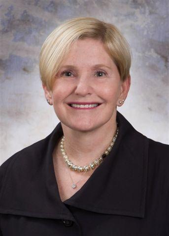 Ann-Lynn Denker, A.R.N.P., Ph.D.